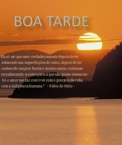 BOATARDEEZ