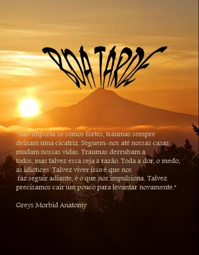 BOATARDEX