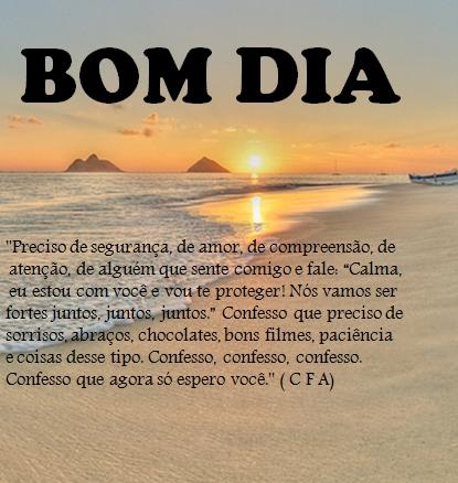 BOMDIAX