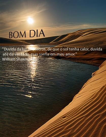 BOMDIAZ