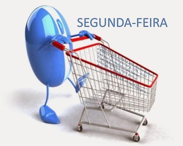 SEGUNDA