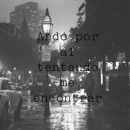 tumblr_mdph0xMyxo1qhlz1_500